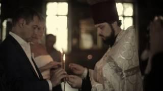 Свадьба Максима и Натальи 4 июля 2014 года.