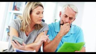 Structured settlement buyer and loans online cash for payment - Direct lending student loans