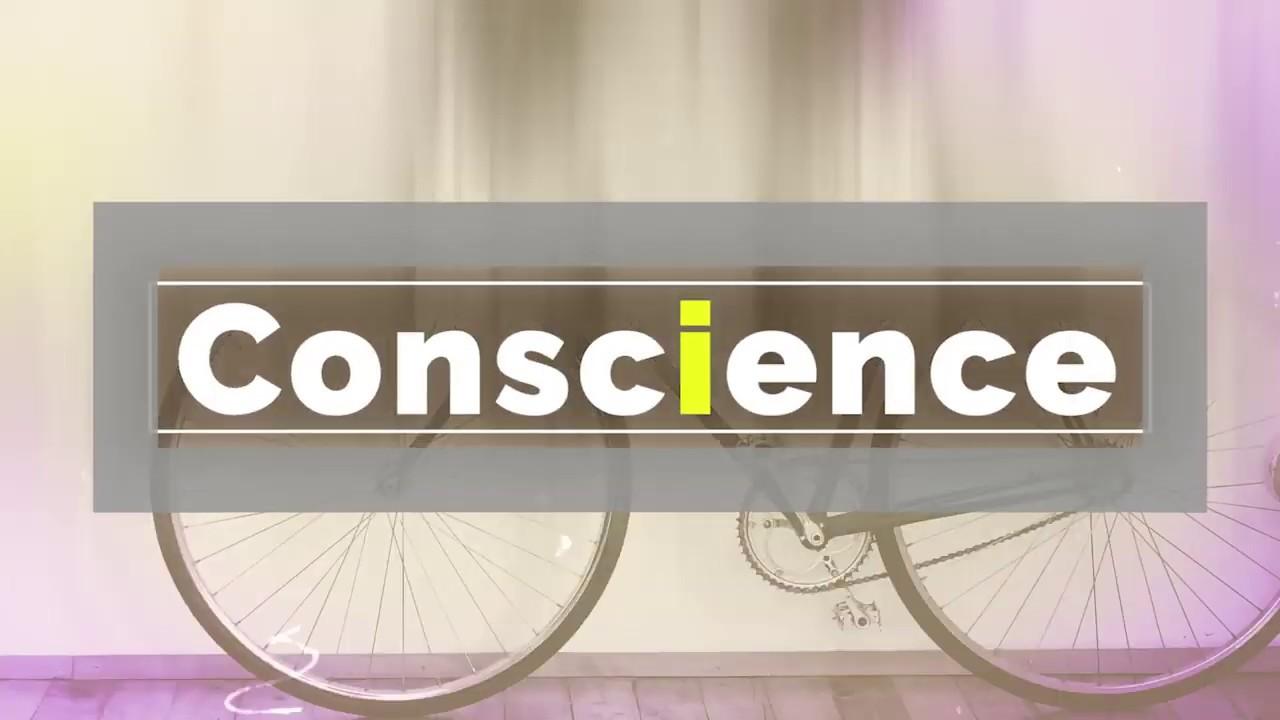 Découvrez de nouvelles façons de faire évoluer votre conscience et votre esprit
