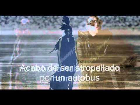 chris brown yesterday subtitulado al español