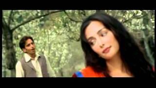 Dekha Tujhay Jo Pehli Baar (Full Song) Sadiyaan | By Shaan