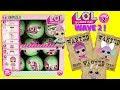 default - L.O.L. Surprise! Doll Series 2
