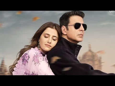 Download Filhaal 2 Full Movie Facts | Akshay Kumar | Nupur Sanon | B Praak