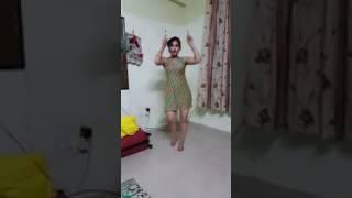 xxx hot rajasthani dance