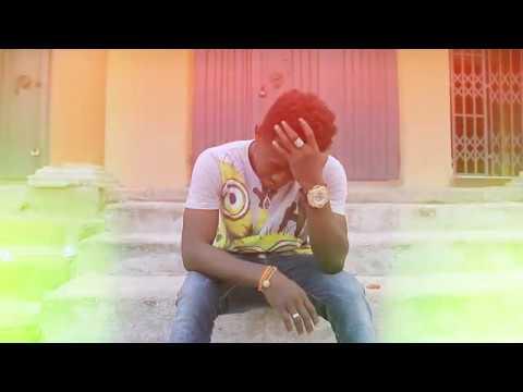 NERO X - RIP CAPTAIN MAXWEL ADAM MAHAMA (official music video)