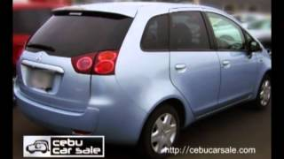 Cheap Cars for sale in Cebu