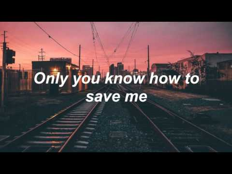 7.- Squeeze - Fifth Harmony - Lyrics