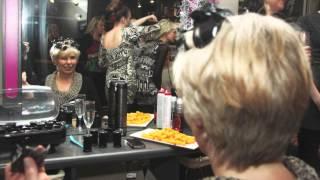 Aruba Hair Salon