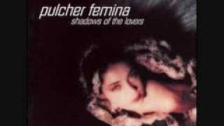 Watch Pulcher Femina Autumn Wind video