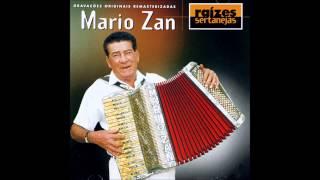 Download lagu LPB -  Silvino Rodrigues (dobrado) -  Mario Zan