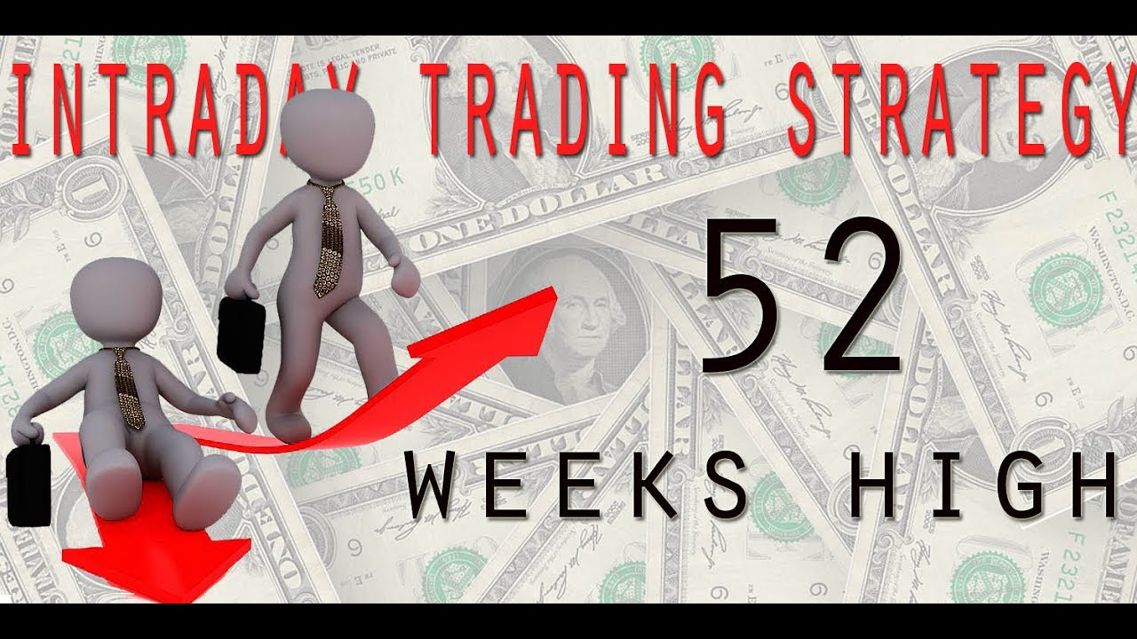 Tag : bollinger - Page No 2 « Best 20 Binary Options Signals