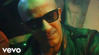 vuclip Rim'K - Vida Loca ft. Lartiste (Official Video)