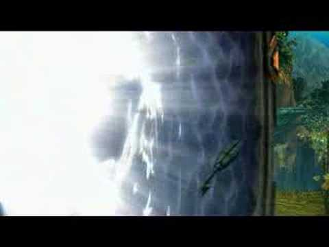 Gamehelper.com - Stargate Worlds