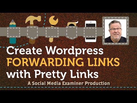 The Social Media Marketing Tools Show