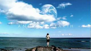 Another Earth - Trailer II feat. music by The Orion Lion