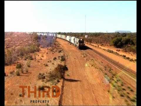 NextHotSpot Property Report - Port Augusta, South Australia