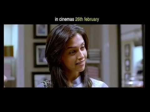 Karthik Calling Karthik- Dialogue Promo 2 - YouTube