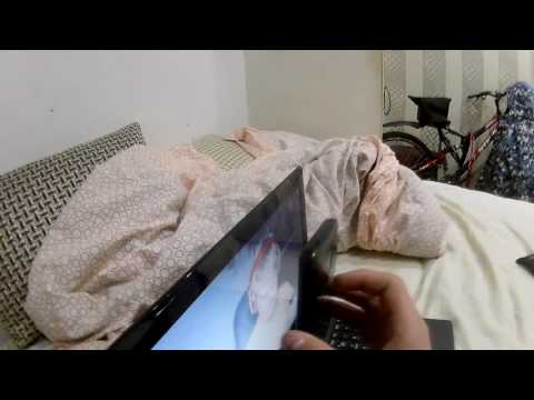 Ночные ласточки смотреть онлайн все серии бесплатно 2013