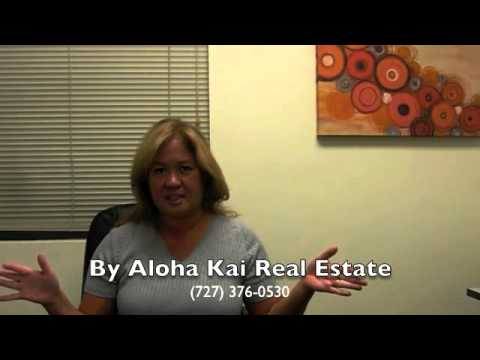 How to Pass the Florida Real Estate Sales Associate Exam