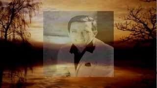 Andy Williams - Love Is Here To Stay