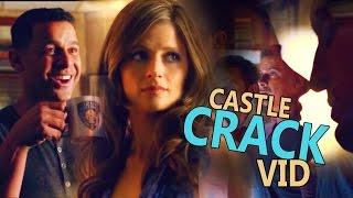 A Castle Song Spoof || Crack Vid {Part 6}