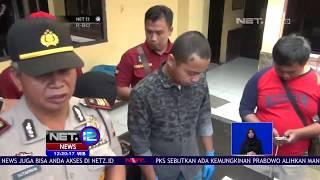 Download Video Seorang Kakak Tega Membunuh dan Memperkosa Adik Kandungnya - NET 12 MP3 3GP MP4