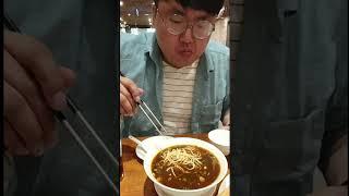 鼎泰豊 대만 딘타이펑 우육면, 牛肉麺 새우 돼지고기 군…