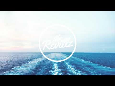Oceans - Deep Blue