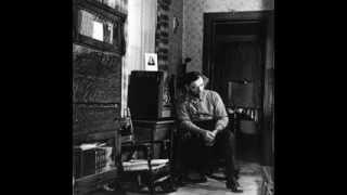 Bob Ferguson & his Scalawaggers Missouri Joe (COLUMBIA 15529-D) (1929)