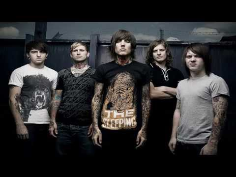 Top 20 Post Hardcore/Emo/Screamo/Metal/(Whatever Else You Can Call It) Bands! NEW 2013!