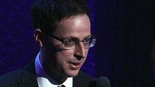 Nate Silver's Dire Warning to Republicans