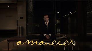 AMANECER (Daybreak) trailer