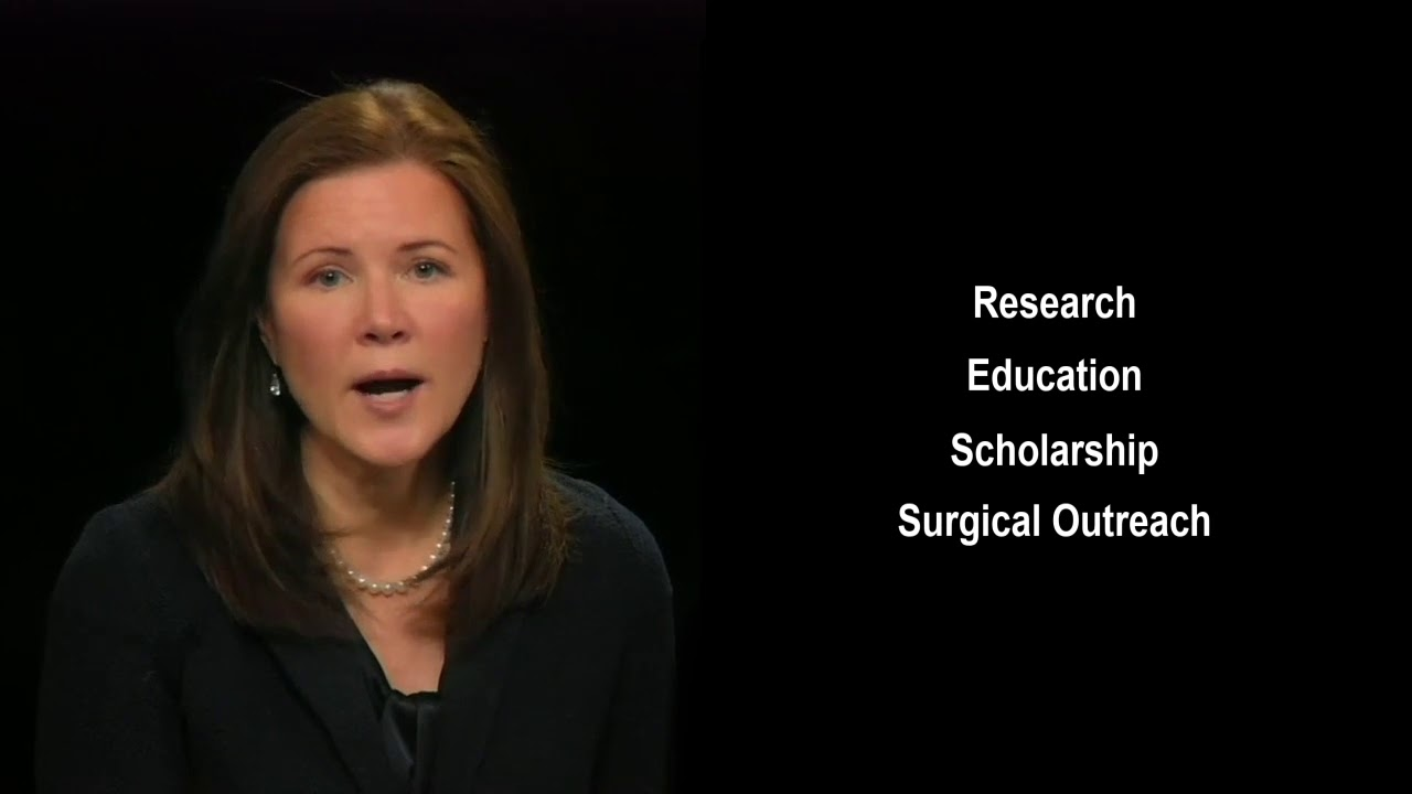 The Importance of Supporting TSF Cardiothoracic Surgery Research During the Covid-19 Pandemic