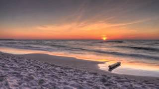 Wonderful Chill Out Music: Beach Party Lounge, Amazing Chillout Music for Nightlife