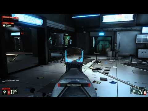 Killing Floor 2 (64-bit, DX11) v1018