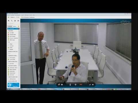 Questions / Réponses des membres de VideoBourse avec Cyril TABET, PDG de JFD Brokers