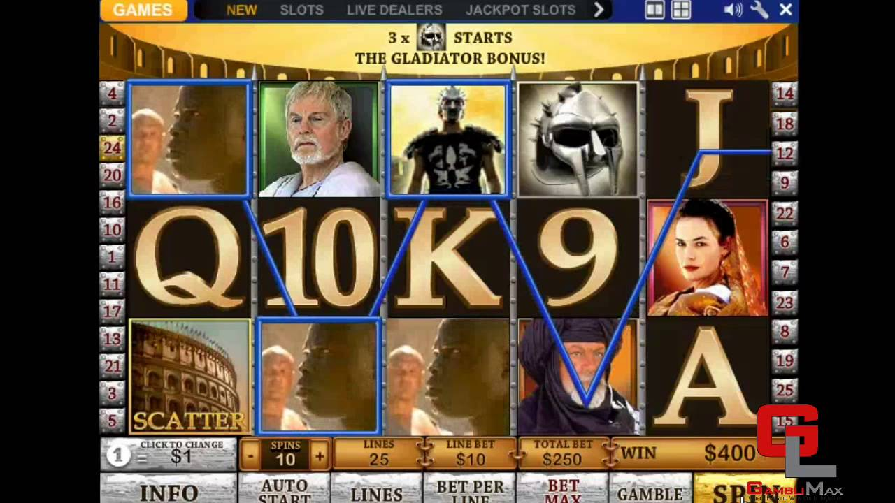 What Is William Hill Casino Club