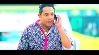 ഹരീഷ് കണാരൻറ്റ അടിപൊളി കോമഡി ഇതൊന്നു കണ്ടുനോക്കു .... | Malayalam Comedy | Super Comedy Scenes