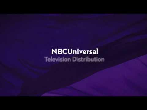 Imagine Entertainment/WGBH Boston/Universal Animation Studios/PBS Kids/NBCUniversal TV Dist. (2012)