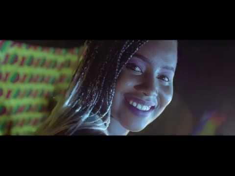 Mb Data Sindi Kibamba Ft Magic Kingorongoro Official Video
