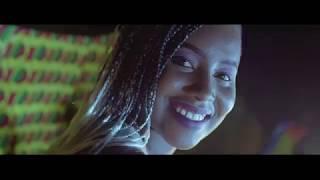 MB DATA - SINDI KIBAMBA ft Magic Kingorongoro [Official video]