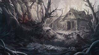 Эти быстрые твари ОМГ! - Darkwood #6