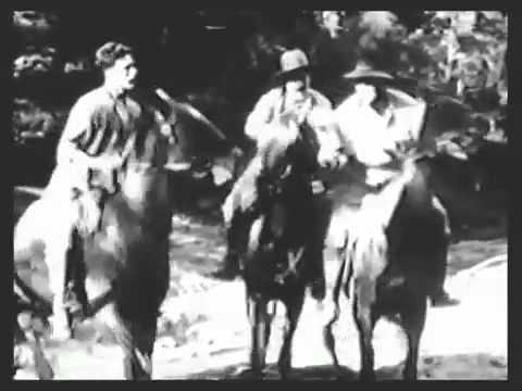 ROBBERY UNDER ARMS Silent   1920 Kenneth Brampton