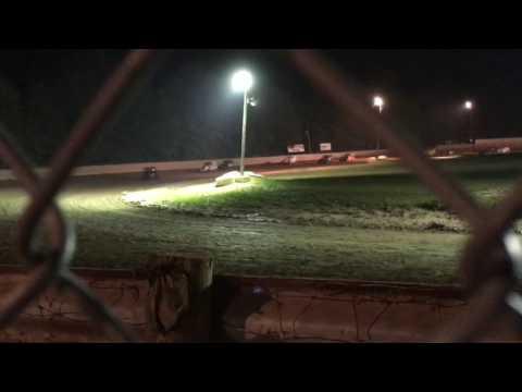 Mod Lite Feature Deerfield Raceway 6.3.17