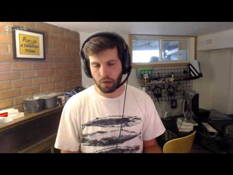 Guest Ben Sulsky aka Sauce : Poker Life Podcast