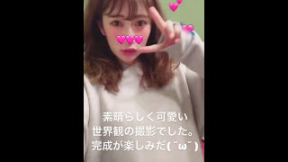20171113 NMB48 明石奈津子 石田優美 川上千尋 久代梨奈 武井紗良 谷川...