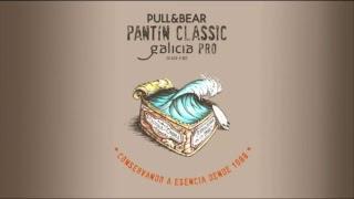Pantín Classic Galicia Pro (LIVE)