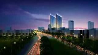 Showboat Casino -  Atlantic City Boardwalk Tour