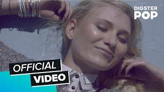 Glasperlenspiel - Nie vergessen (Offizielles Musikvideo)