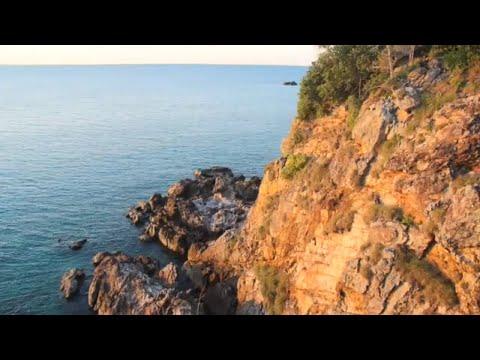 林肯mkx2016款价格马来西亚不为人知的陆游景点Gem Island tourist spot for beach sun林肯公园演唱会2016
